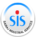 SAIRAJ INDUSTRIAL SERVICES